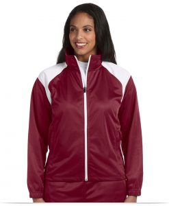 e6aa77895713 Custom Logo Women s Coats and Embroidered Women s Jackets