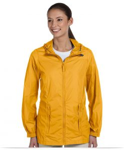 customized Ladies Essential Rainwear