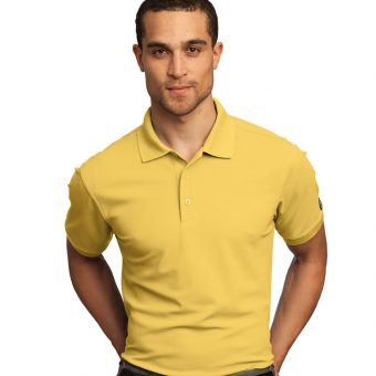 Custom Logo Ogio Golf Shirt