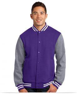 purplevntghthr