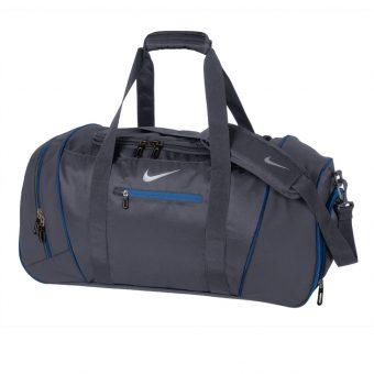 custom nike golf large duffel bag