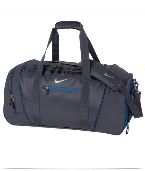 custom nike golf large duffel bag