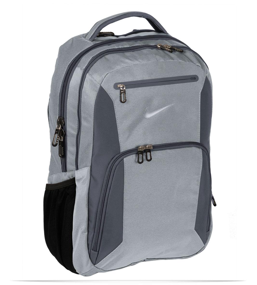 a85a460e748c Black And Gold Nike Hoops Backpack- Fenix Toulouse Handball