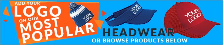 design custom caps