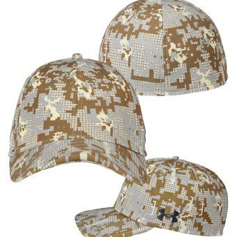 7a90552cb5b1 czech under armour digital camo hat 57f95 530d6