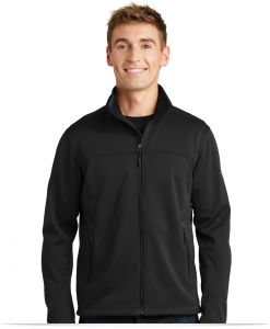 Customize The North Face Ridgeline Soft Shell Jacket