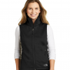 Customize The North Face Ladies Ridgeline Soft Shell Vest