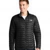 Personalized The North Face ThermoBall Trekker Jacket