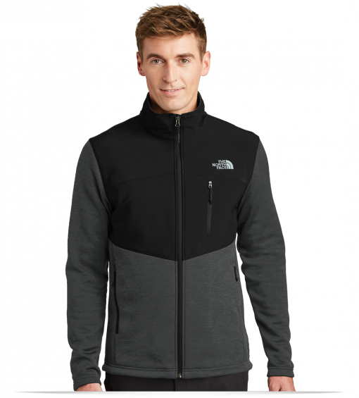 The North Face Far Jacket