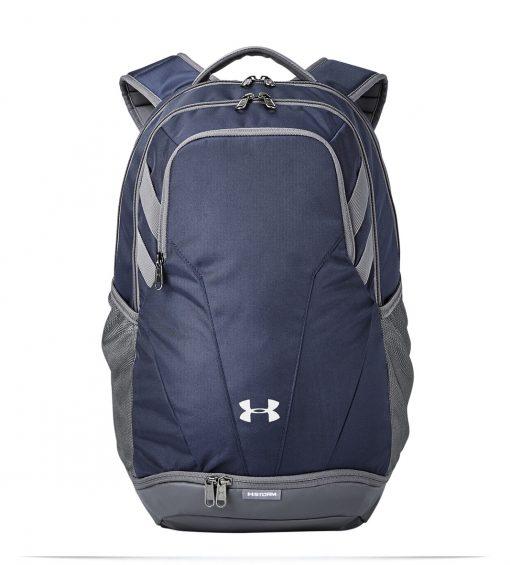 Custom Logo Under Armour Backpack