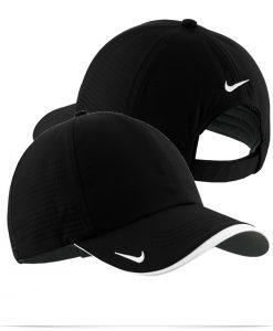 Nike Headwear