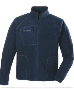 Columbia Fleece Wear