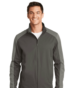 Softshell Outerwear