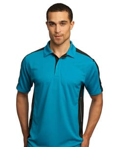 Ogio Golf Shirts