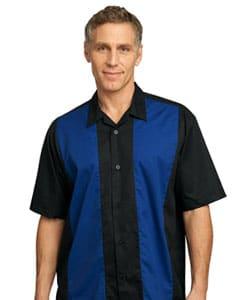 Trade Show Shirts