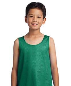 Kids Sports Shirts