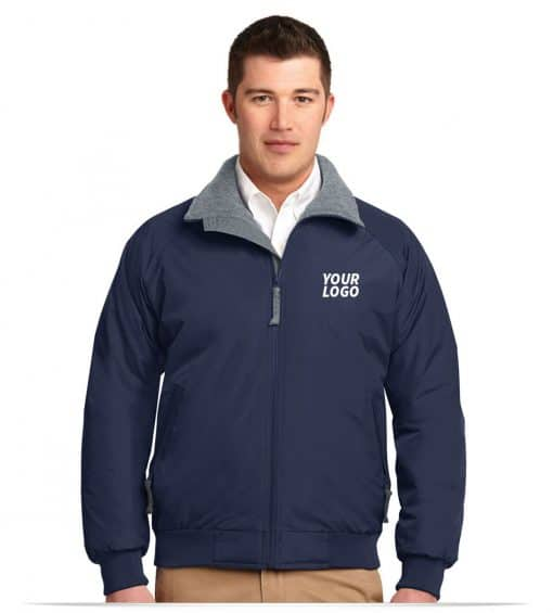 Personalized Mens Jacket