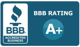 AllStar Logo BBB